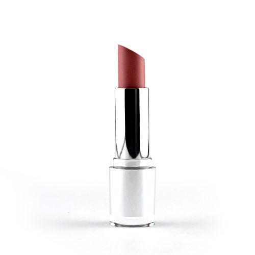 Lipstick Lipsoma